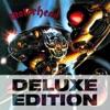 Bomber (Deluxe Edition) ジャケット写真