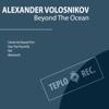 Alexander Volosnikov - Days That Passed By portada