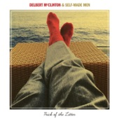 Delbert Mcclinton - Don't Do It