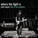 John Mayer - Where the Light Is: John Mayer Live in Los Angeles