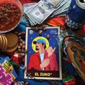 Eddie Zuko - Made