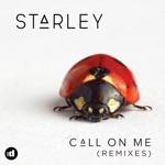 Call on Me (Odd Mob Remix) - Single