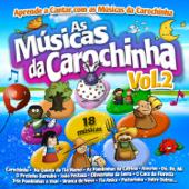 As Musicas da Carochinha Vol.2