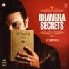 Bhangra Secrets