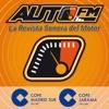Programa del Motor: AutoFM (Programa del Motor: AutoFM)