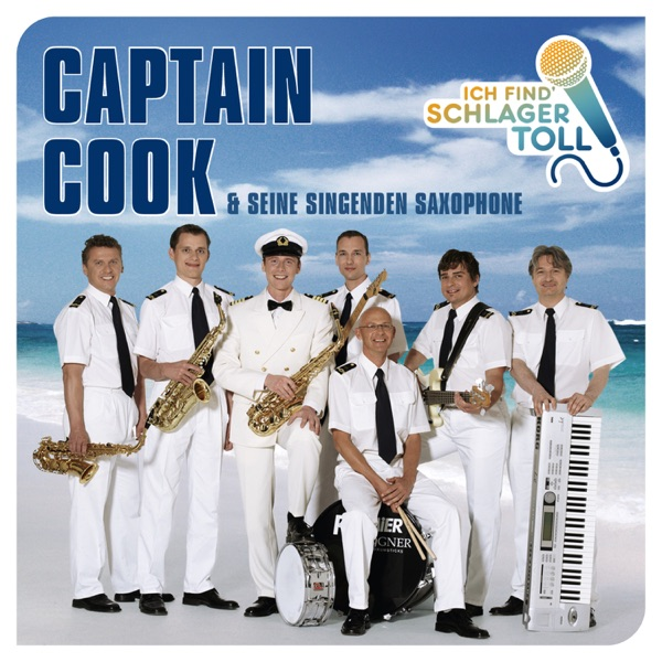 captain cook single parent personals Adult dating services captain cook hawaii white women date black men nasty seniors this concept of social networking was quickly adapted to the market of the game, where single people around the world could join a dating site to try to find the elusive perfect match.