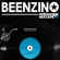 Up up and away (Inst.) - Beenzino