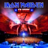 En Vivo! (Live At Estadio Nacional, Santiago - Edited), Iron Maiden