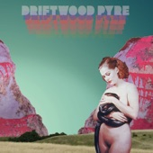 Driftwood Pyre - Karmaceutical