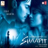 Shaapit Original Motion Picture Soundtrack