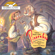 Carlo Collodi & Eric Metaxas - adaptor - Pinocchio (Unabridged)