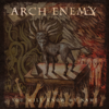 Arch Enemy - You Will Know My Name artwork