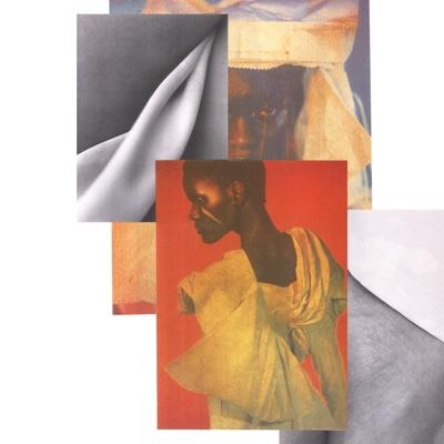 Ewer - EP - Davis album