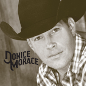 Donice Morace - EP