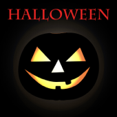 [Download] Halloween (Hardcore Remix) MP3