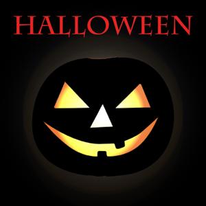 Halloween (Hardcore Remix)