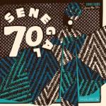 Orchestre Bawobab - Ma Penda