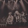 Styxworld Live (2001) - Styx