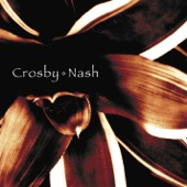 Crosby & Nash - My Country Tis Of Thee