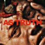 Amnesia Scanner - AS Brieth (feat. Colin Self)