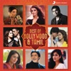 Best of Bollywood & Tamil