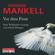 Henning Mankell - Vor dem Frost: Kurt Wallander 10
