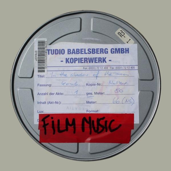 Film Music 2 - EP