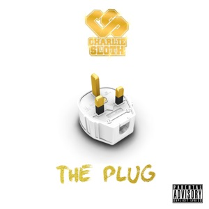 Charlie Sloth - No Pictures feat. Bugsey & Young T