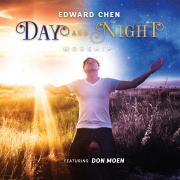Day and Night Worship - Edward Chen - Edward Chen
