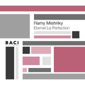 Eternel la perfection (Downtempo Mix)