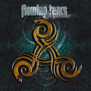 Flowing Tears - Serpentine