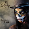 Too Much of a Good Thing - Single, The Quireboys