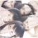 5th Dimension - Momoiro Clover Z