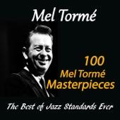 Mel Tormé - A Sleepin' Bee