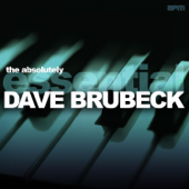 The Absolutely Essential Dave Brubeck