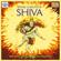 Shiva Tandava Stotram - Uma Mohan