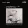 Eduardo Morales-Caso: Las sombras divinas - Varios Artistas