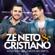 Seu Polícia (Ao Vivo) - Zé Neto & Cristiano