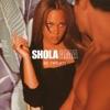 Shola Ama - Surrender