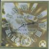 Luis Pujas - Tiempo De Amar En Saxo (Instrumental) portada
