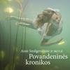 Povandeninės kronikos - Aistė Smilgevičiūtė ir SKYLĖ