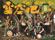 Stars (Percussion Version) - Kon Kon Ba West African Drumming Ensemble