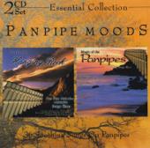 Panpipe Moods Double Set