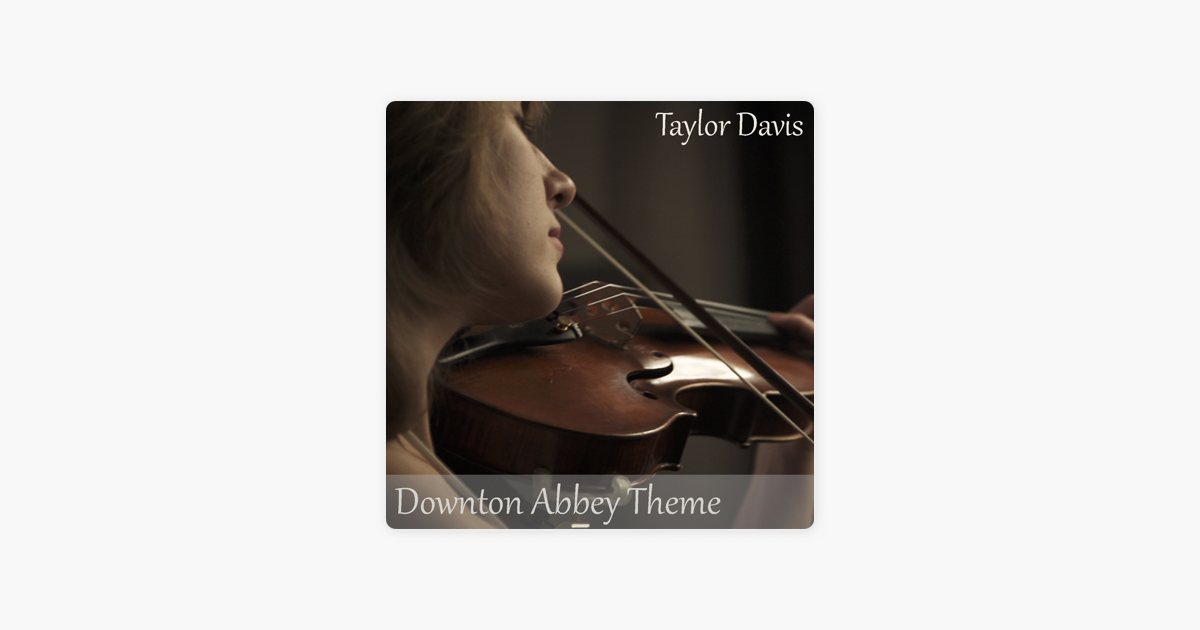 downton abbey ringtone for iphone
