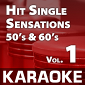 [Download] Greenfields (In the Style of Brothers Four) [Karaoke Version] MP3