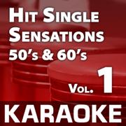 Greenfields (In the Style of Brothers Four) [Karaoke Version] - Karaoke Cloud - Karaoke Cloud