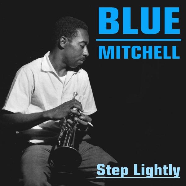 Blue Mitchell - Mamacita