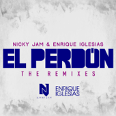 [Download] El Perdón (Nesty Remix) MP3