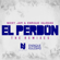 Nicky Jam & Enrique Iglesias El Perdón (Nesty Remix) free listening