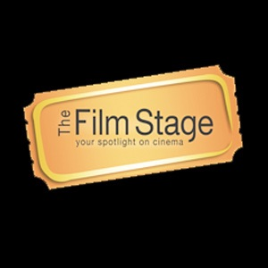 Cover image of The Film Stage Show